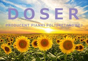 doser_400x280