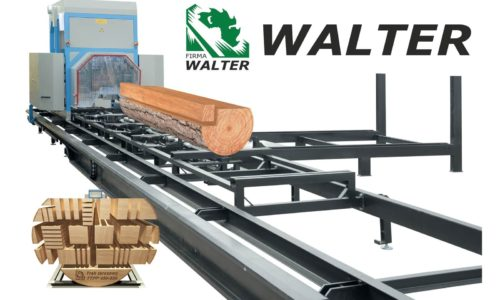 real_size_Walter Fot. 2