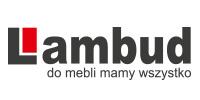 real_size_lambud