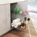 6. Cargo mini boczne na detergenty Linia Variant MULTI