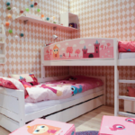 Lifetime Kidsrooms, Smart,jsp