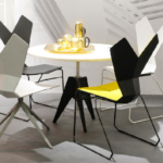 TOM DIXON, Pure Editions.jsp