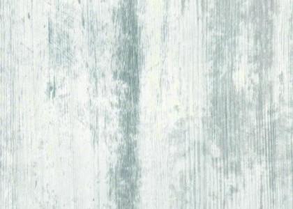 artvinyl-pol-sosna-jura-vf-2837a-22
