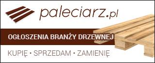 banner-paleciarz-320x130