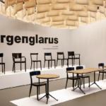 horgenglarus, Pure Editionsp