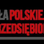 sila_polskiej_przedsiebiorczosci