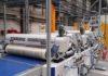 Pfleiderer Grajewo otwiera linię lakierniczą wartą 22 mln zł jako pierwszą część inwestycji o wartości 45 mln zł w Grajewie