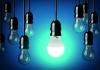 amix_Generic-LED-light-bulb_amix
