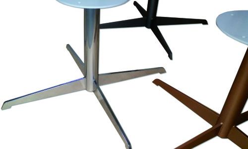 orzelek_podstawa fotela2