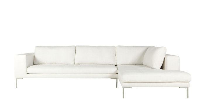 sofa-mattias-sits