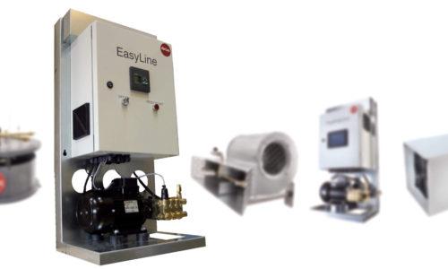 airtec_product-range-easyline
