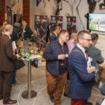 Holzbau Forum Polska_25 stoisk w przestrezni wystawienniczej2