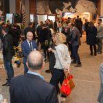 Holzbau Forum Polska_25 stoisk w przestrezni wystawienniczej3