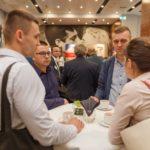 Holzbau Forum Polska_25 stoisk w przestrezni wystawienniczej4