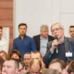 Holzbau Forum Polska_dyskusja