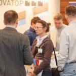 Holzbau Forum Polska_prezentacja nowych technologii3