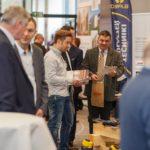 Holzbau Forum Polska_prezentacja nowych technologii4