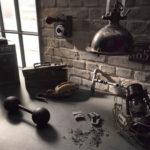 egger_02PI_CO_EM_fur_edc_styles_industrial_style