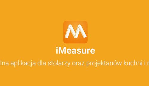iMeasure-banner