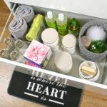 Comfort Box (5)