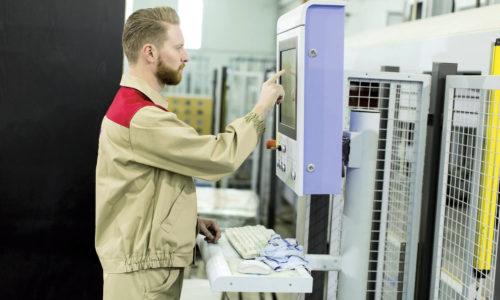 astor_Polskie meblarstwo potrzebuje automatyzacji (2)