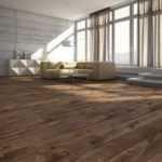 Baltic Wood TIMELESS_DOM DUSZ 1R