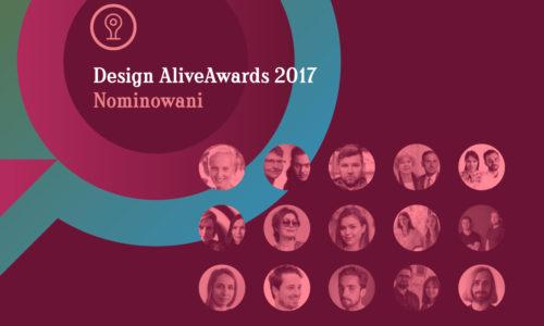 Design Alive Awards 2017 (1)