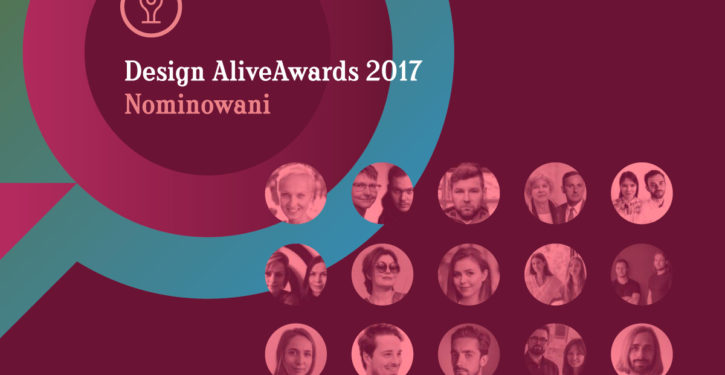 Design Alive Awards 2017 (1)