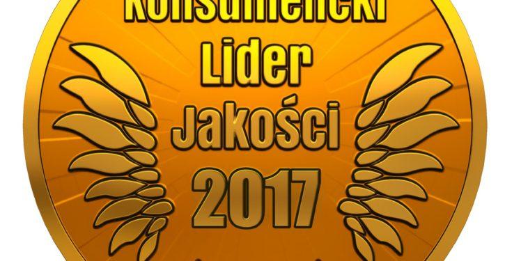 konsumencki_lider_jakosci_zloto_ 2017