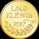 laur_klienta_zloty 2017