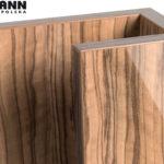 niemann_fold_it_2