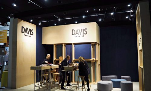 DAVIS_4DD (6)