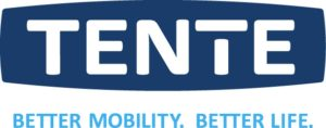 TENTE_Logo_with_claim_full_colour_RGB_46mm