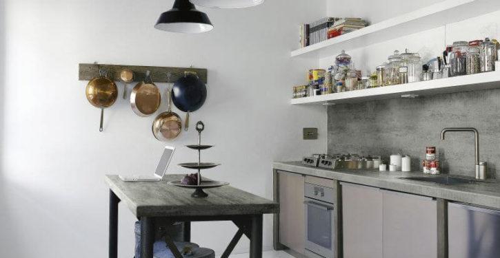 blat kuchenny Pfleiderer w dekorze Loft Concrete (1)