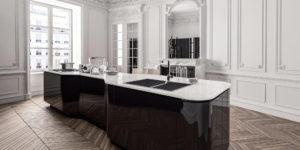 biuro styl_kompakt_404C_marmur_bianco