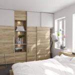 Interprint Kronberg (sypialnia)