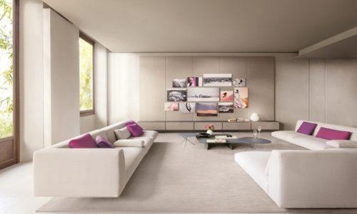 Move_Paola Lenti (1)_ROOMS