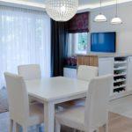 Apartament Anin_THE SPACE (1)
