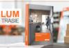 Blum w trasie 2018 - nowy katalog