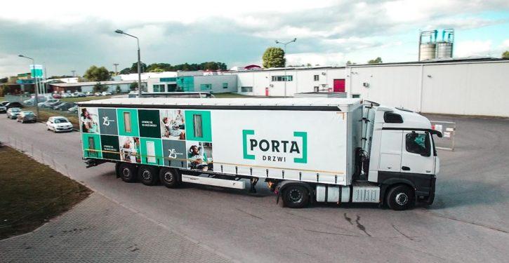 Porta_ciezarowka