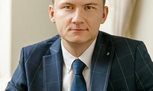 Przemysław_Szpojankowski 2