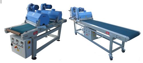 maszyny do drewna regeneracja wałków